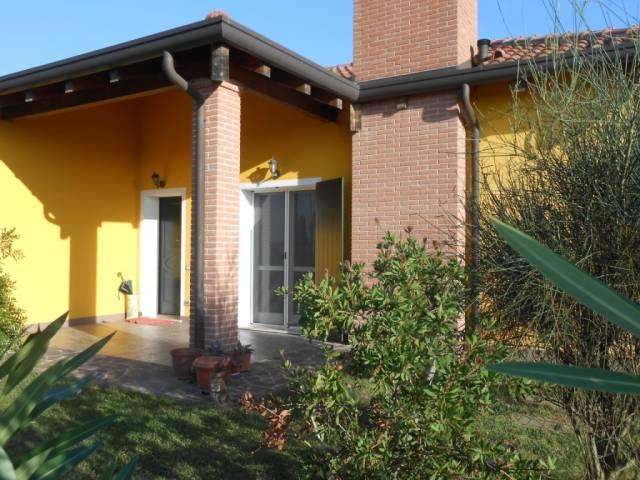 Villa in ottime condizioni in vendita Rif. 4261119