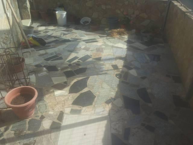 Villetta a schiera in ottime condizioni in vendita Rif. 4816495