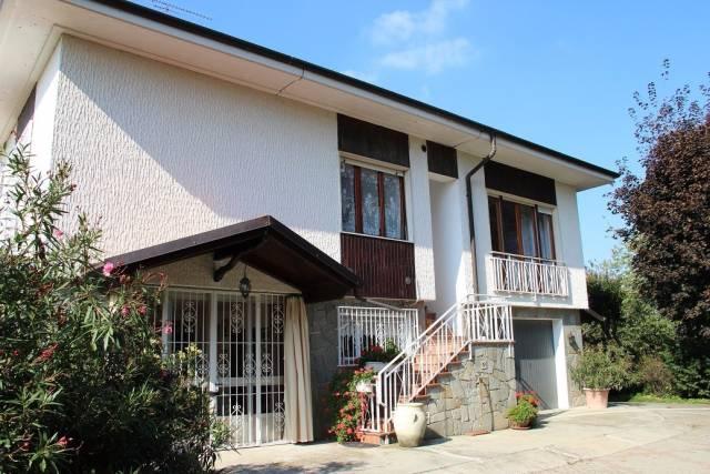 Villa in ottime condizioni in vendita Rif. 4324356