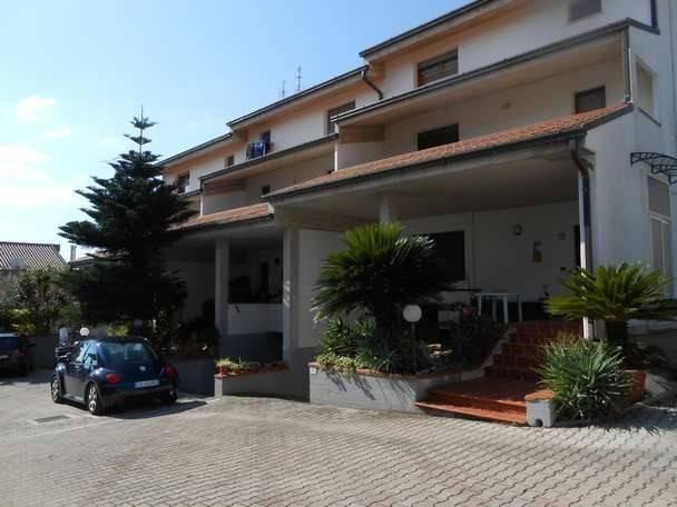 Villa 6 locali in vendita a Grottammare (AP)