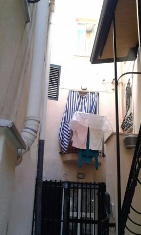 Bilocale Bari Corte Gian Lorenzo Cita Vecchia 12