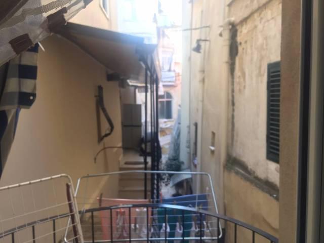 Bilocale Bari Corte Gian Lorenzo Cita Vecchia 6