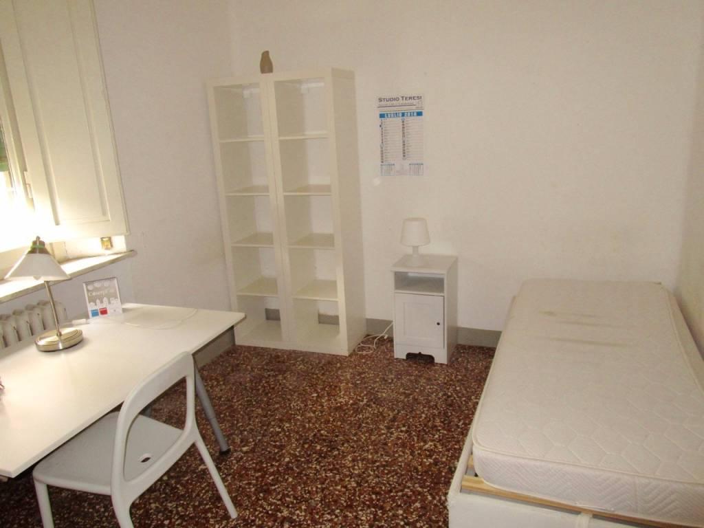 Stanza / posto letto in affitto Rif. 8150669