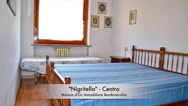 Bilocale Bardonecchia Via Giuseppe Verdi 6