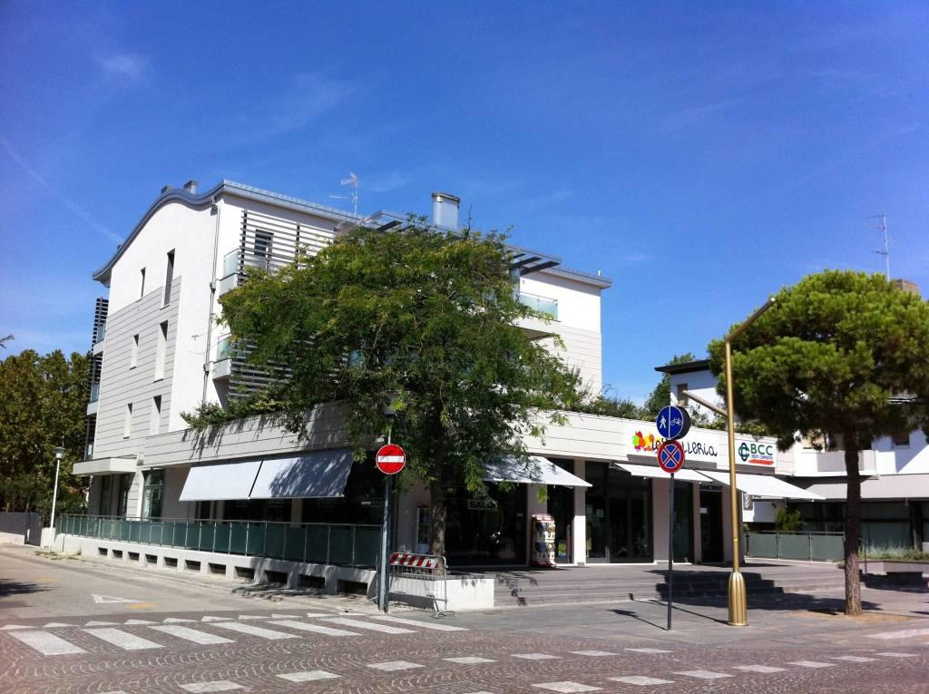 Appartamento in Vendita a Ravenna Periferia Est: 2 locali, 85 mq
