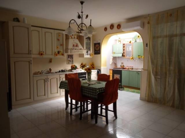 Appartamento Vendita Villabate