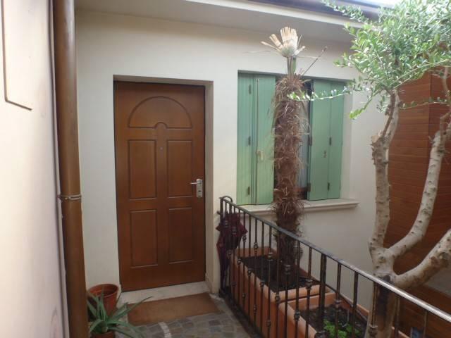 Appartamento arredato in affitto Rif. 8354852