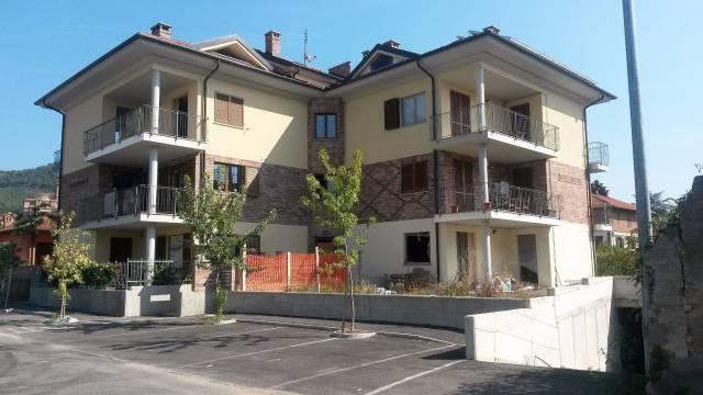 Appartamento in vendita Rif. 4863255
