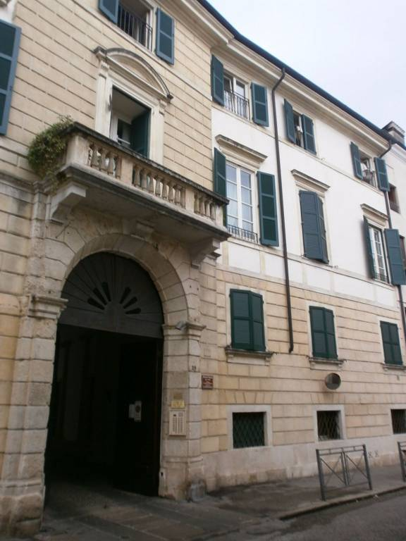 Appartamento in vendita a Vicenza, 3 locali, Trattative riservate   CambioCasa.it