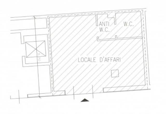 Immobile Commerciale in vendita a Trieste-https://res.getrix.it/media/ad/25560329/1/xs.jpg