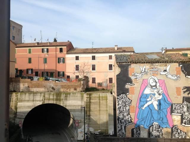Appartamento, Centro, Affitto - Ancona (Ancona)