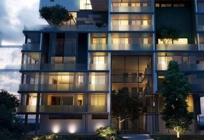 Appartamento in vendita a Milano, 3 locali, zona Zona: 5 . Citta' Studi, Lambrate, Udine, Loreto, Piola, Ortica, prezzo € 540.000 | CambioCasa.it