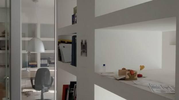 Ufficio Grandi Dimensioni Via Umbria Taranto Rif. 7721664