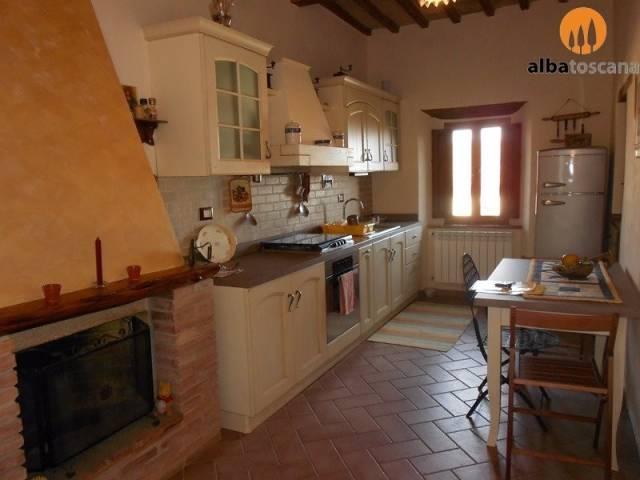 Appartamento in ottime condizioni in vendita Rif. 6430999