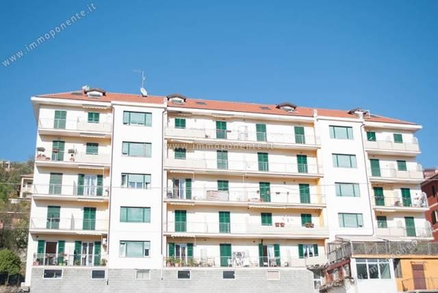 Appartamento, Giuseppe Airenti, Porto Maurizio, Vendita - Imperia (Imperia)