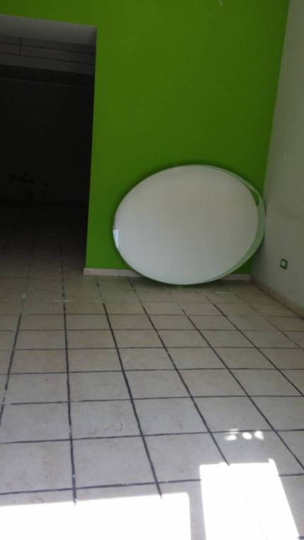 locale commerciale Rif. 8079243