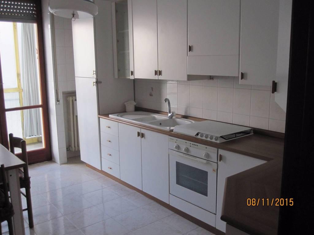 Stanza / posto letto in affitto Rif. 7759991