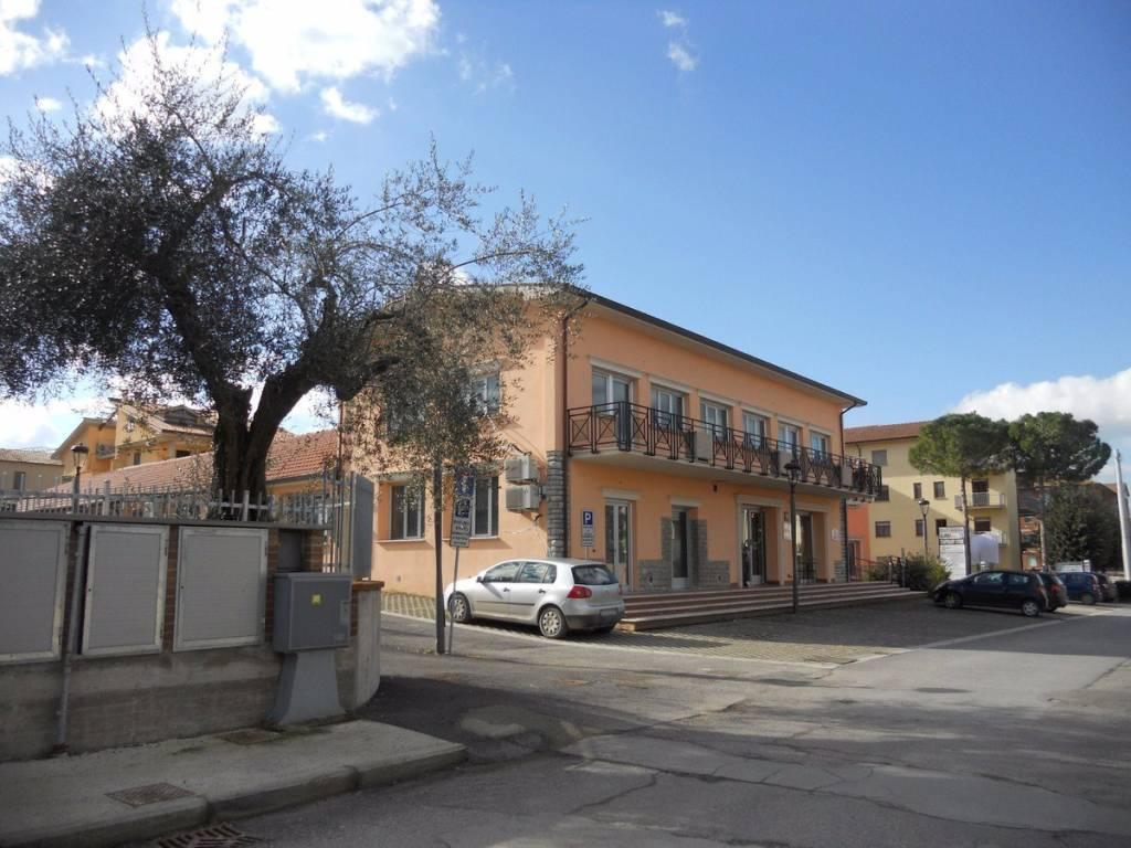 Appartamento in vendita a Castiglione del Lago, 2 locali, prezzo € 66.000 | PortaleAgenzieImmobiliari.it
