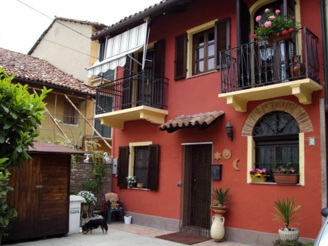 Casa Indipendente in ottime condizioni in vendita Rif. 4998982
