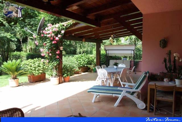 Villa-Villetta Vendita Maratea