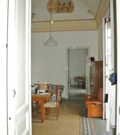 Casa Vendita Catania