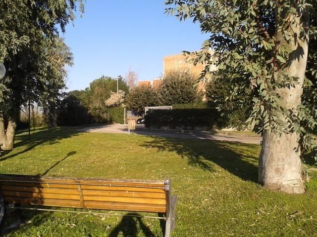 Appartamento in vendita a Aprilia, 3 locali, prezzo € 118.000 | CambioCasa.it