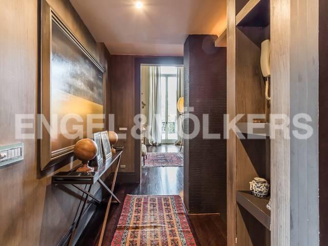 Appartamento in Vendita a Roma: 5 locali, 520 mq - Foto 3