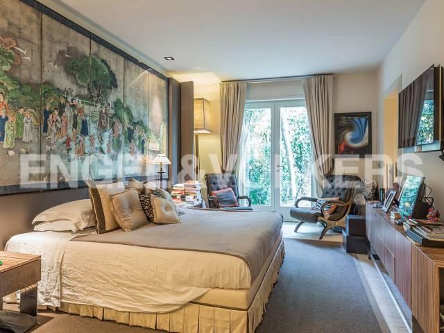 Appartamento in Vendita a Roma: 5 locali, 520 mq - Foto 7