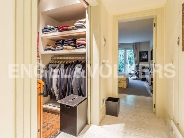 Appartamento in Vendita a Roma: 5 locali, 520 mq - Foto 8