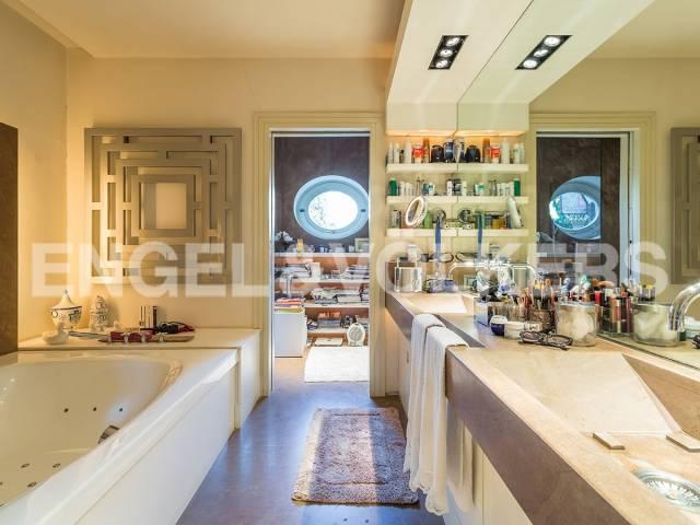 Appartamento in Vendita a Roma: 5 locali, 520 mq - Foto 9