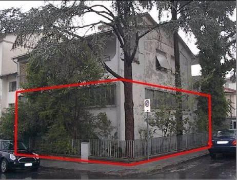 Magazzino in Vendita a Fucecchio Rif.8128155