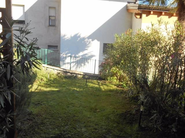 Bilocale Ardenno Via Bregatta 7