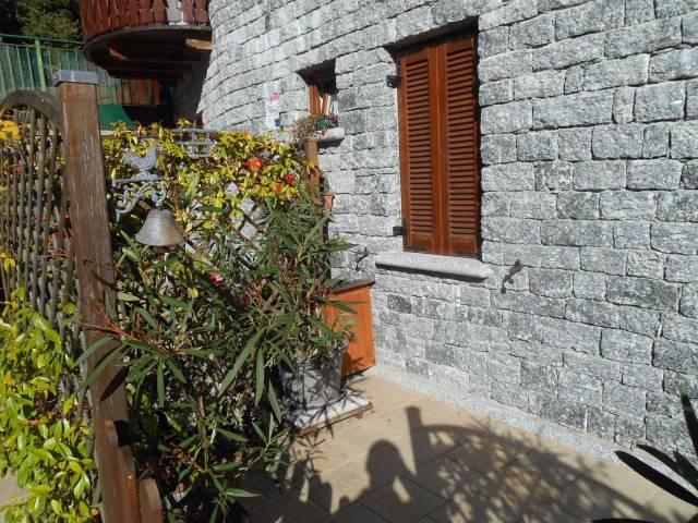 Bilocale Ardenno Via Bregatta 3