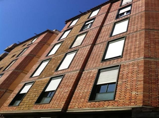 Appartamento 6 locali in vendita a Cefal (PA)