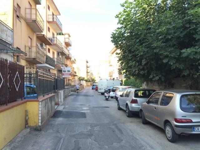 Magazzino in vendita a Palermo, 2 locali, prezzo € 45.000 | Cambio Casa.it