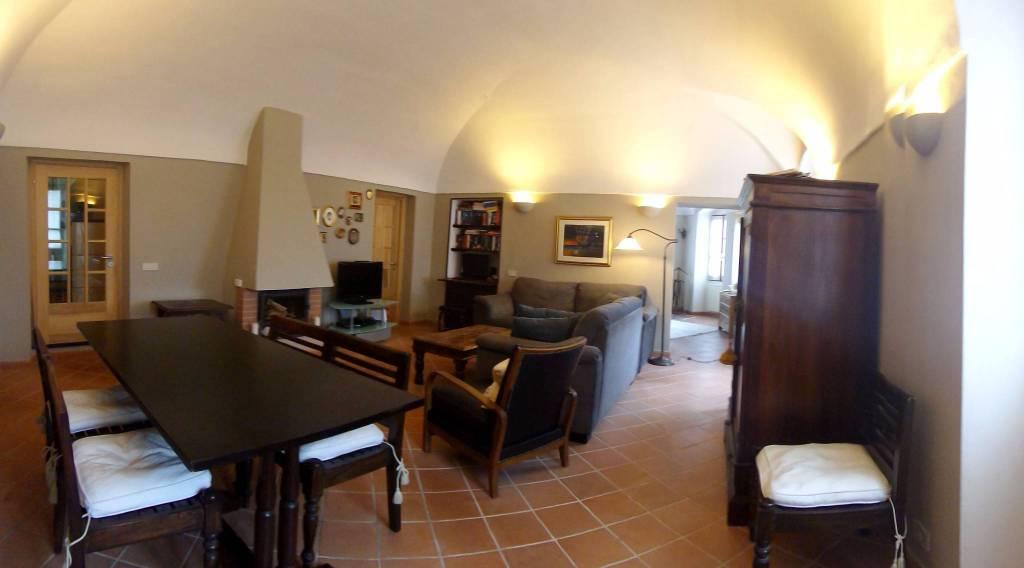 Rustico / Casale in vendita a Chiusanico, 6 locali, prezzo € 259.000   CambioCasa.it