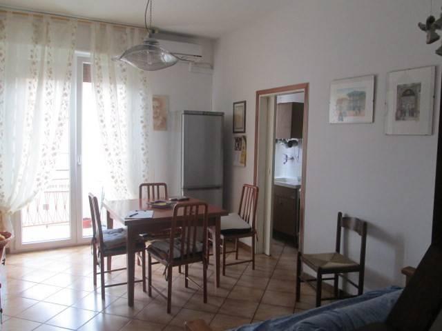 Appartamento in Vendita a Correggio: 2 locali, 75 mq