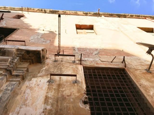 Loft in vendita a Palermo (PA)