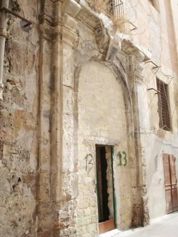 Magazzino in vendita a Palermo (PA)