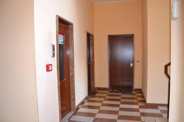Bilocale Gaglianico Via Antonio Gramsci 9