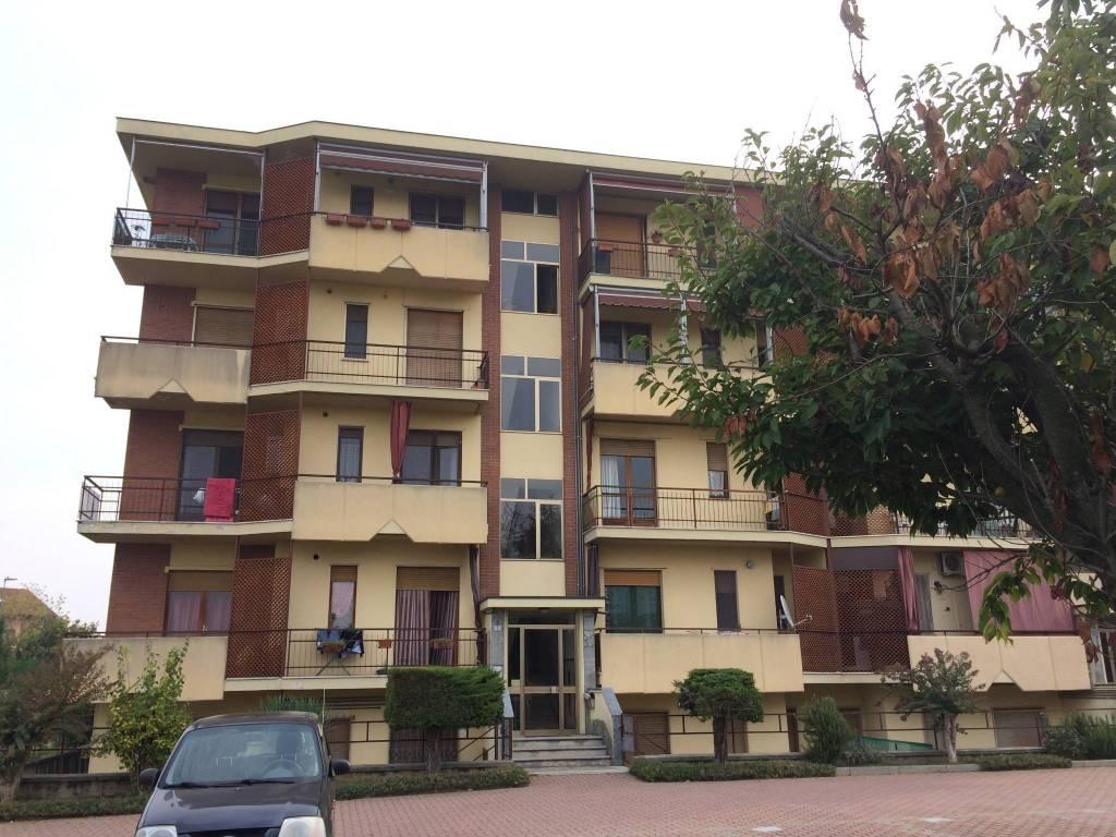 Appartamento in affitto a Riva Presso Chieri, 2 locali, prezzo € 300   PortaleAgenzieImmobiliari.it
