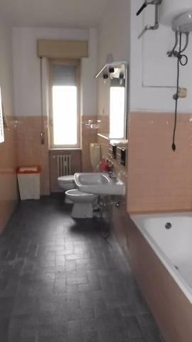 Appartamento in Vendita Acqui Terme in provincia di Alessandria via Giordano Bruno