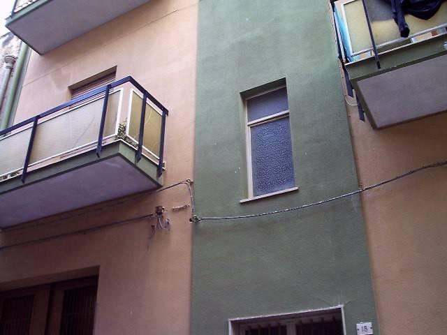 Appartamento Affitto Villabate
