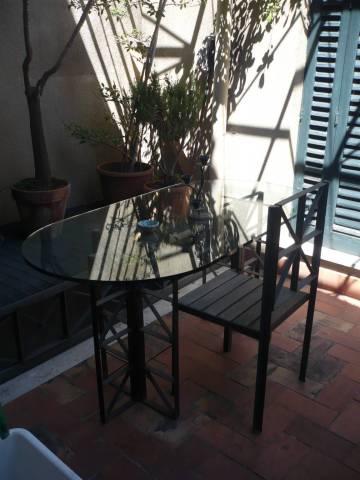 Loft 6 locali in vendita a Palermo (PA)