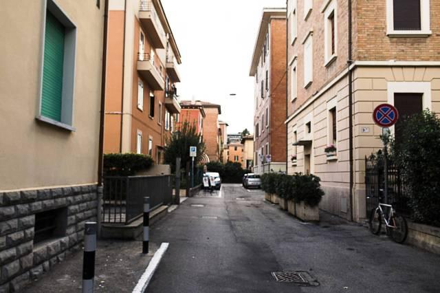 Appartamento in Vendita a Bologna Periferia: 3 locali, 68 mq