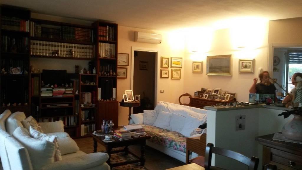 Attico / Mansarda in vendita a Crema, 2 locali, prezzo € 269.000 | PortaleAgenzieImmobiliari.it