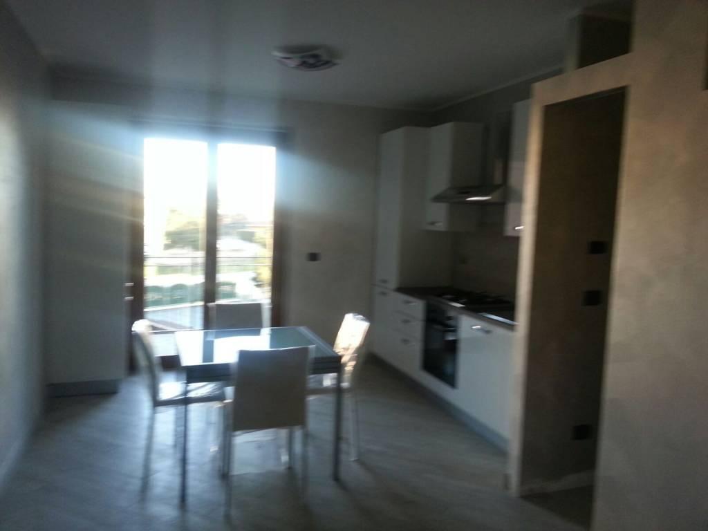 Appartamento in vendita Rif. 8316731