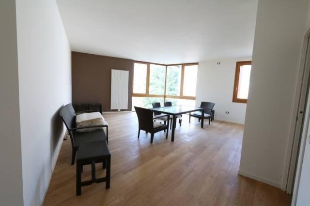 Appartamento Vendita Vicenza