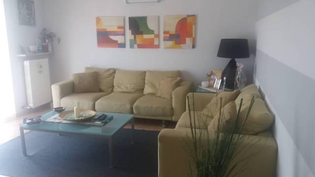 Appartamento in vendita a Pianengo, 3 locali, prezzo € 113.000 | Cambio Casa.it