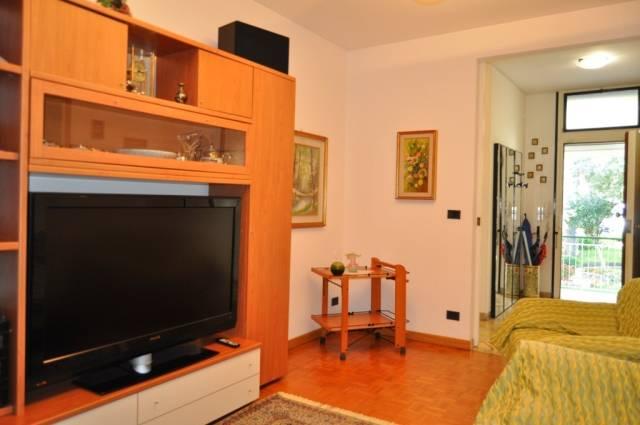 Bilocale Sanremo Via Magnolie 2